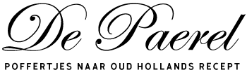 poffertjes.org